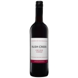 Bush Creek Shiraz Estate Riverina