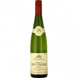 Alsace A.O.C. Tradition Muscat Bott Fréres