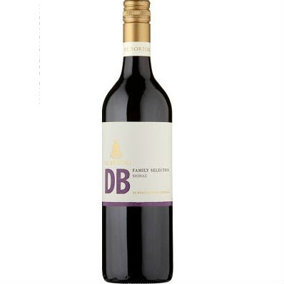 De Bortoli Shiraz South Eastern Australia