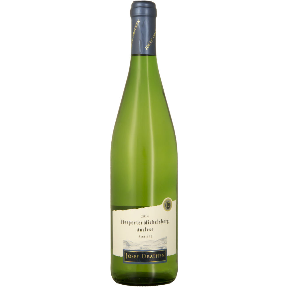 Mosel Riesling Auslese Piesporter Michelsberg