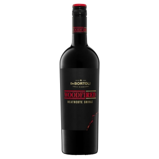 De Bortoli Woodfired Heathcote Shiraz