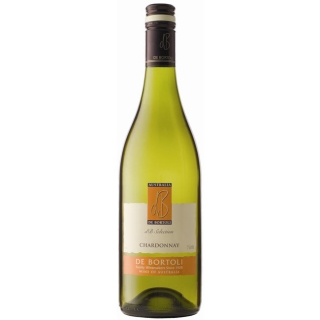 De Bortoli Chardonnay Riverina Family Selection