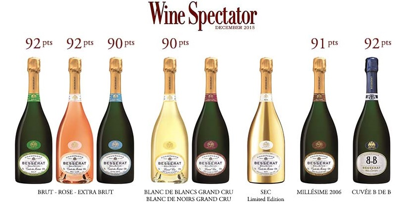 slide /fotky16436/slider/Ratings-december-2015-Wine-Spectator-Besserat-de-Bellefon.jpg