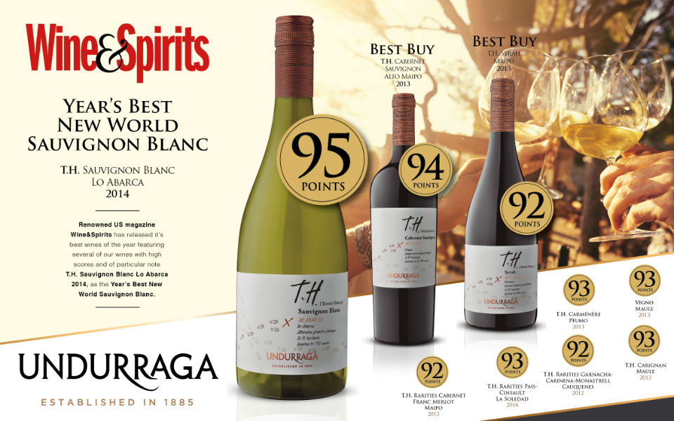 slide /fotky16436/slider/Undurraga-among-the-year-s-best-according-to-Wine-Spirits-magazine.jpg