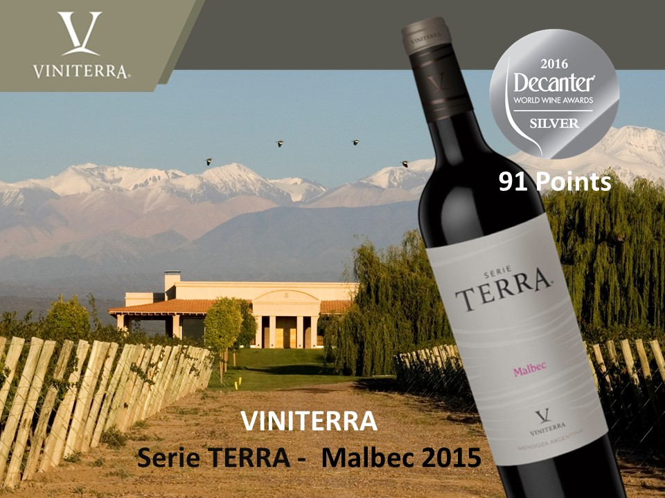 slide /fotky16436/slider/VINITERRA---91-Points---Decanter-UK---Serie-TERRA-Malbec-2015.jpg