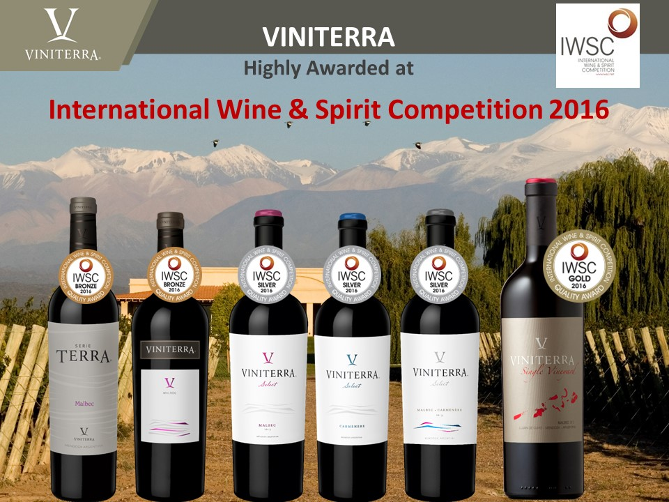 slide /fotky16436/slider/VINITERRA---AWARDS---IWSC-2016---United-Kingdom.jpg